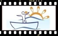 Půjčovna lodí Marie - logo