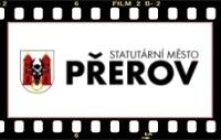 Město Přerov - logo