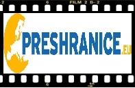 Přeshranice z.s. - logo